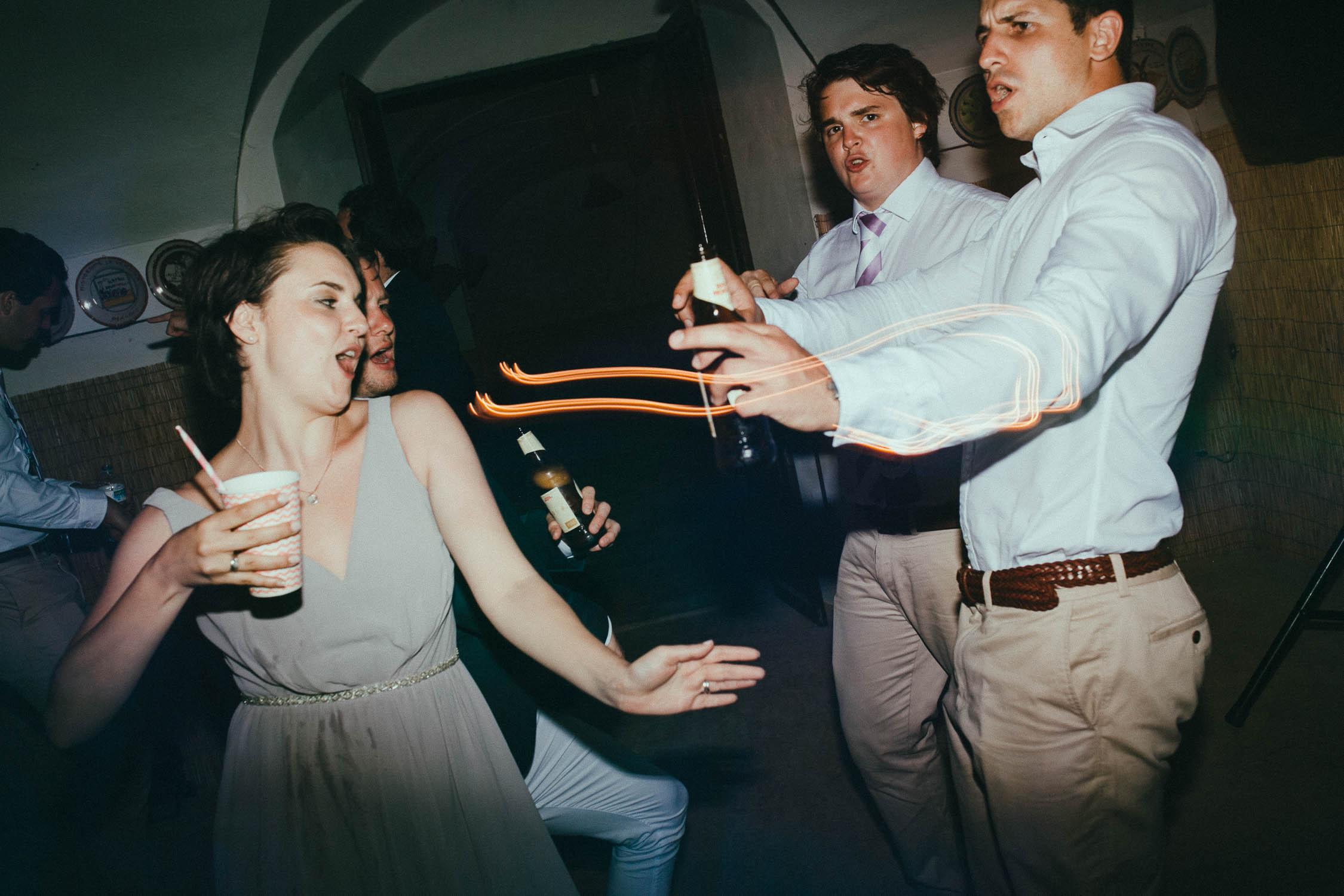 destination-wedding-in-tuscany (28).jpg