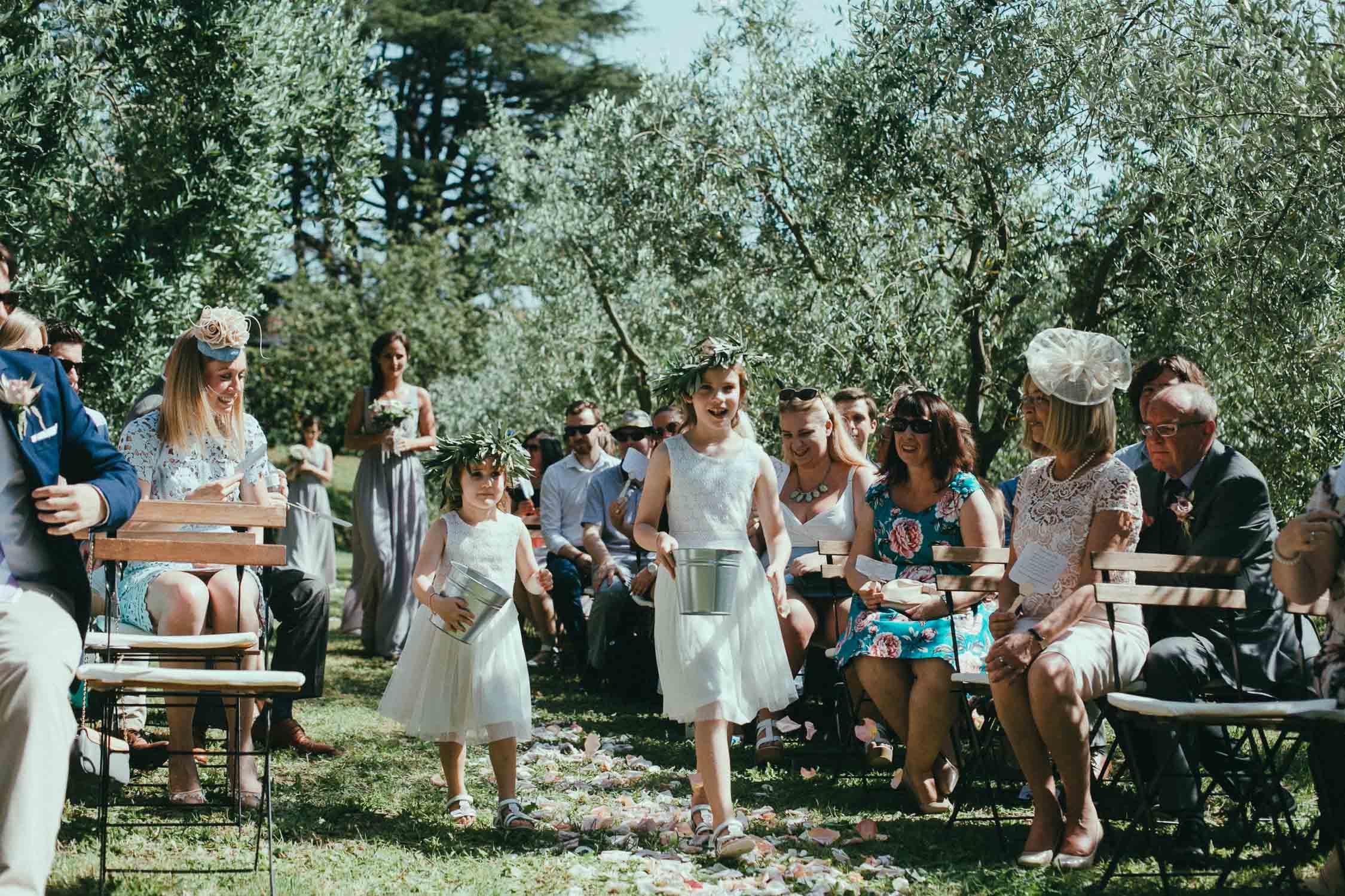 destination-wedding-in-tuscany (2).jpg
