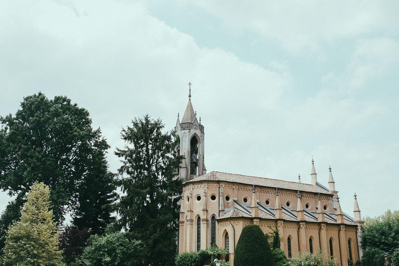 1-italian-church.jpg