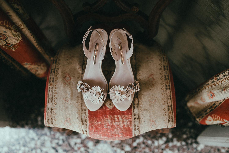 7-bride-wedding-shoes.jpg