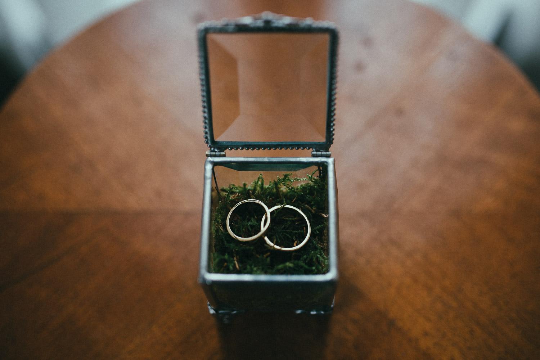 13-wedding-rings.jpg