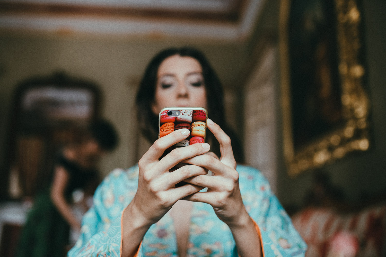 21-bride-getting-ready-detail.jpg