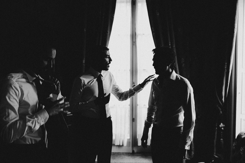 28-groom-getting-ready-bestman.jpg