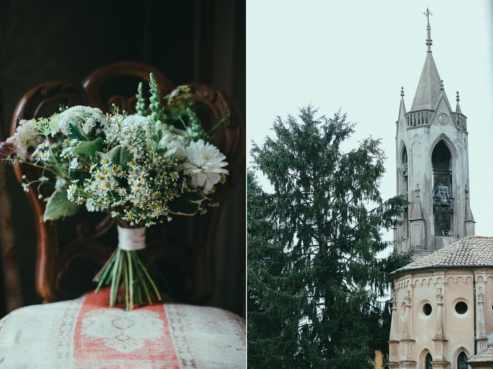 34-wedding-bouquet.jpg