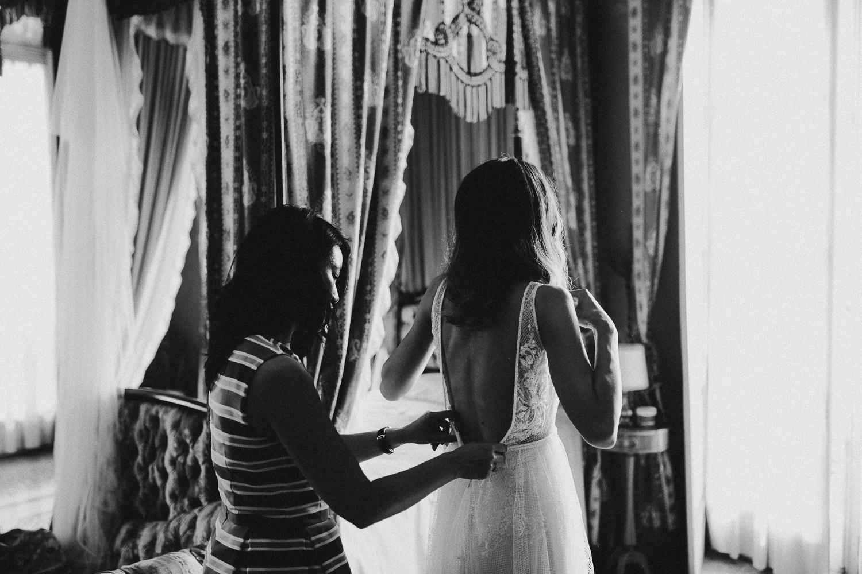 36-bride-dress-bridesmaid.jpg