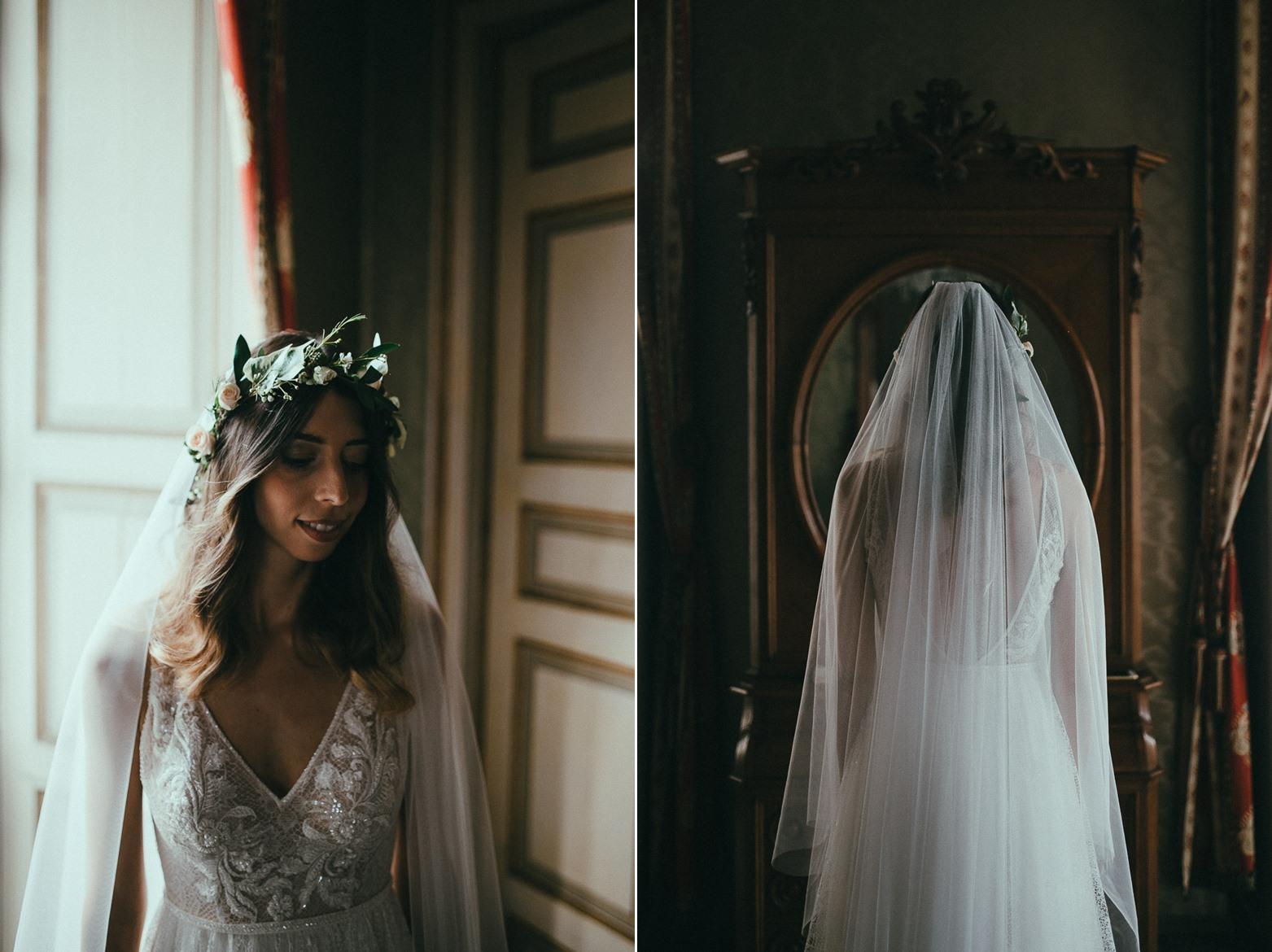42-bride-portrait.jpg