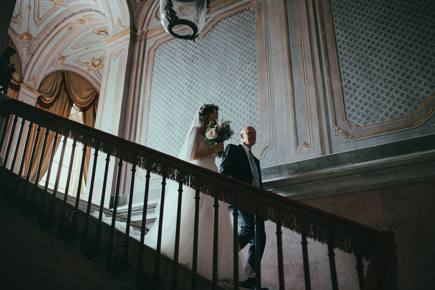 46-bride-and-father.jpg