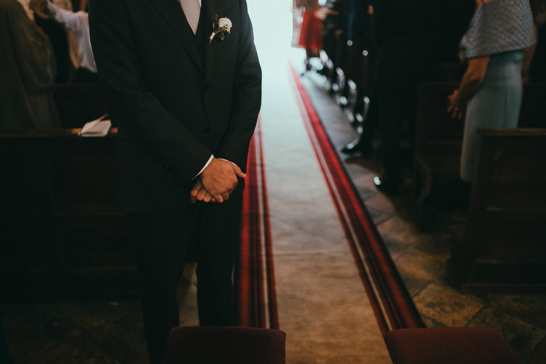 51-groom-detail-ceremony.jpg