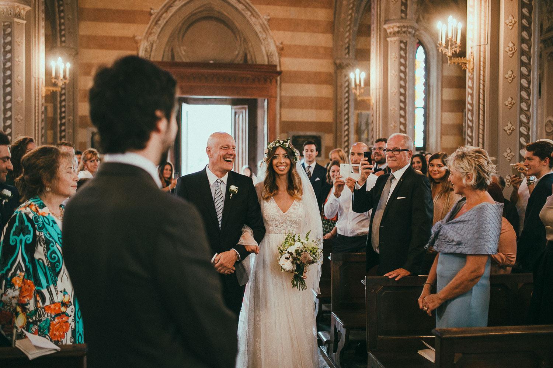 54-bride-father-ceremony.jpg