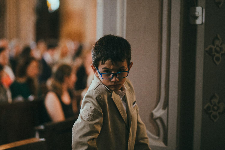 56-wedding-child.jpg