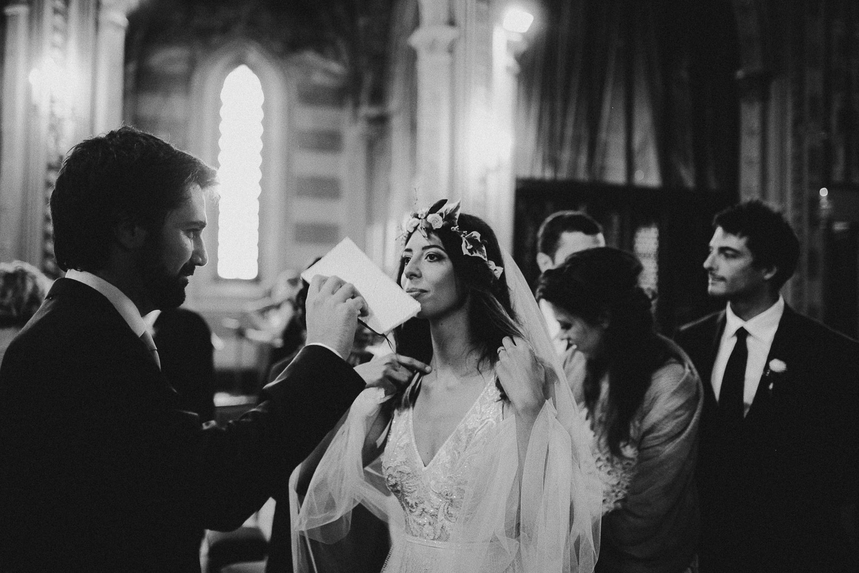 63-bride-and-groom-ceremony.jpg