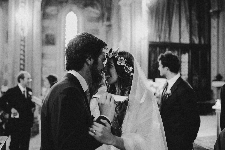 64-bride-and-groom-smiling.jpg