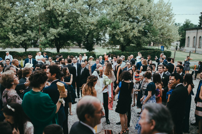 69-wedding-ceremony-guests.jpg
