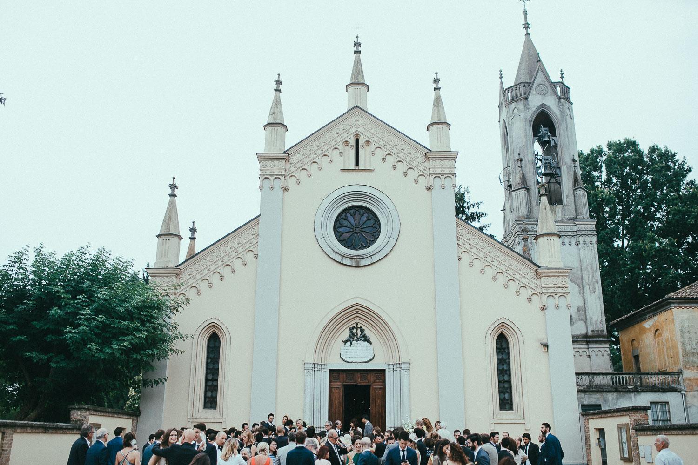 70-wedding-church.jpg