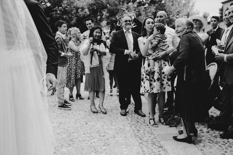 68-bride-grandmother.jpg