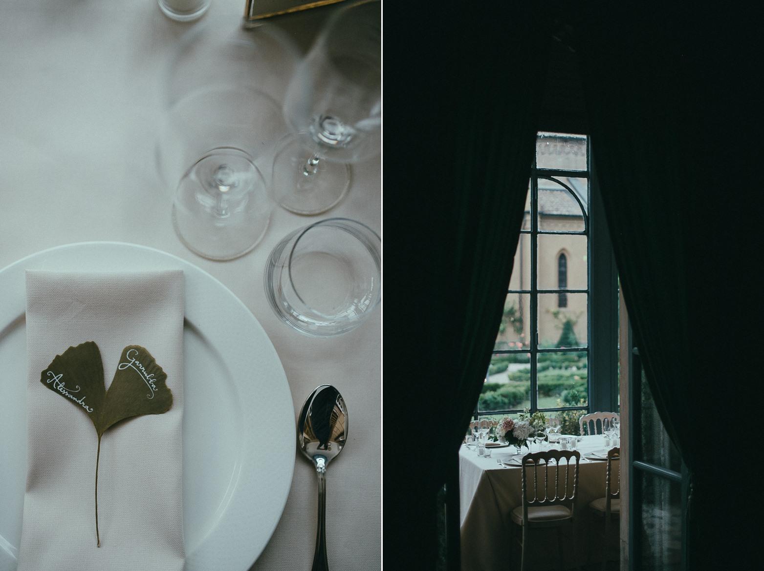 72-wedding-table-decor.jpg