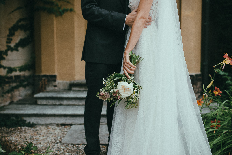 75-bride-bouquet.jpg