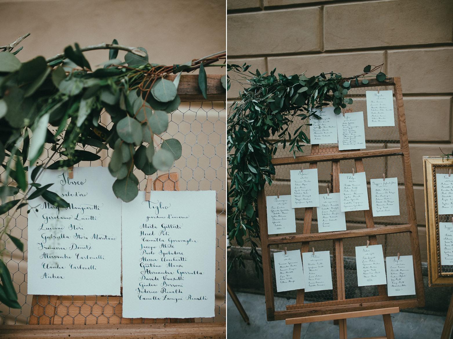 81-wedding-tableau.jpg