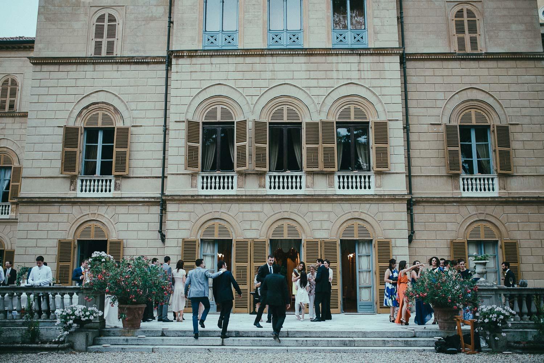85-wedding-venue.jpg