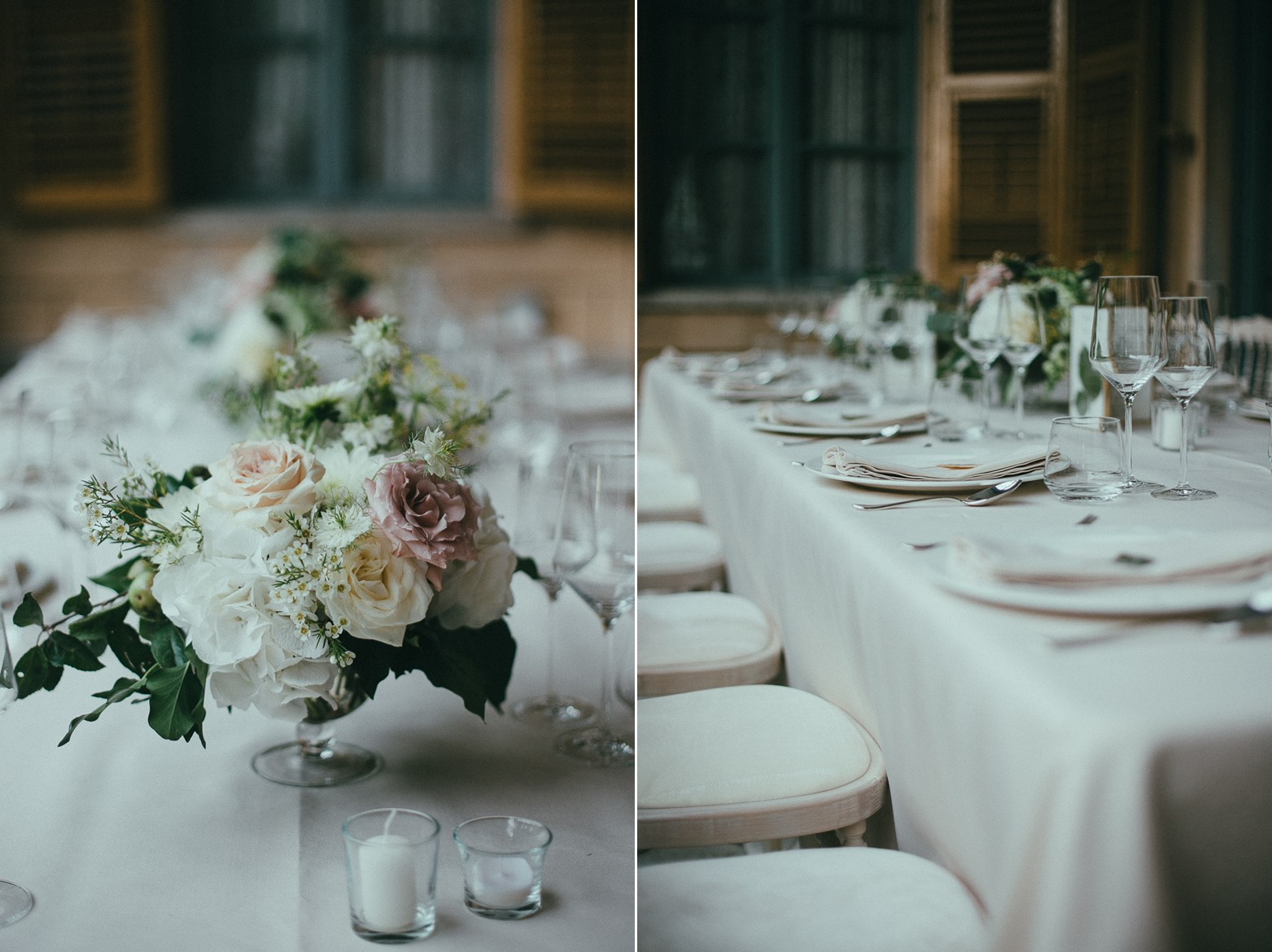 86-flowers-table-decor.jpg