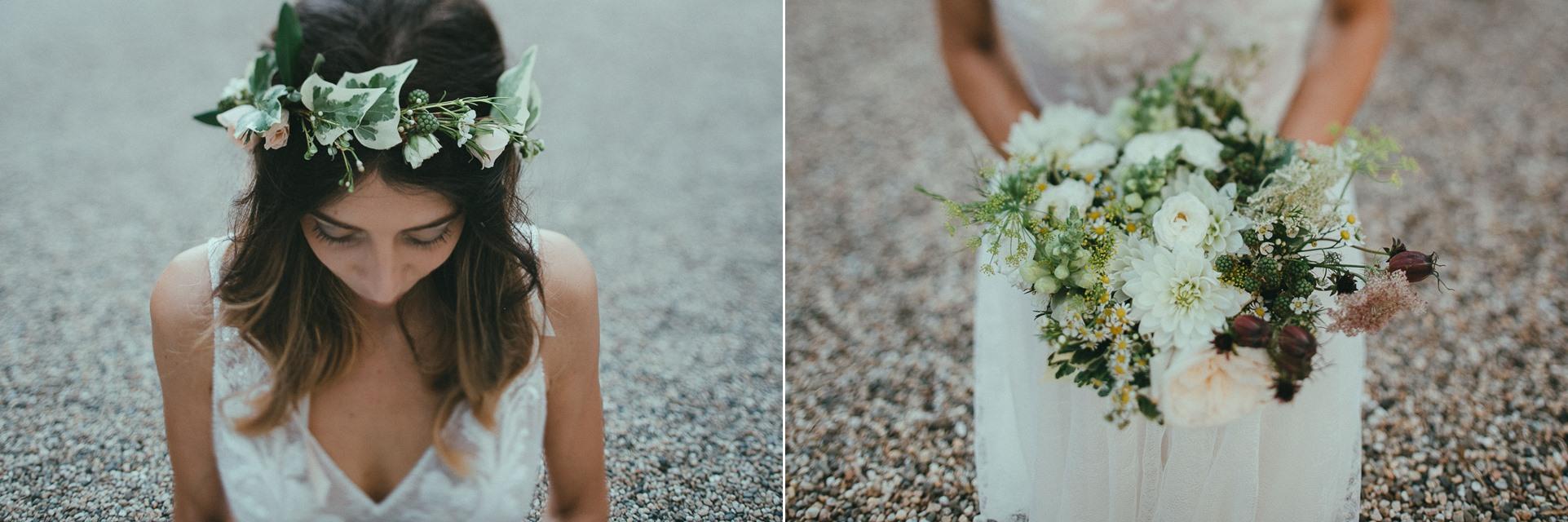 90-bride-flowers-crown-bouquet.jpg