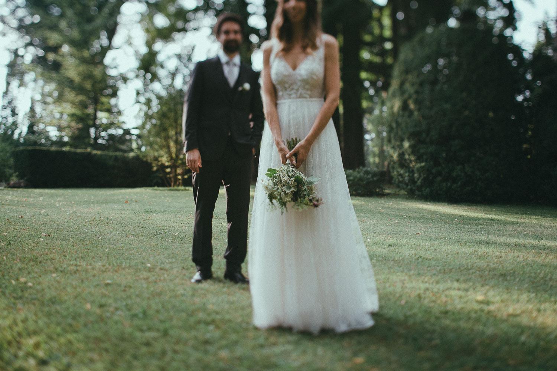 94-bride-and-groom.jpg