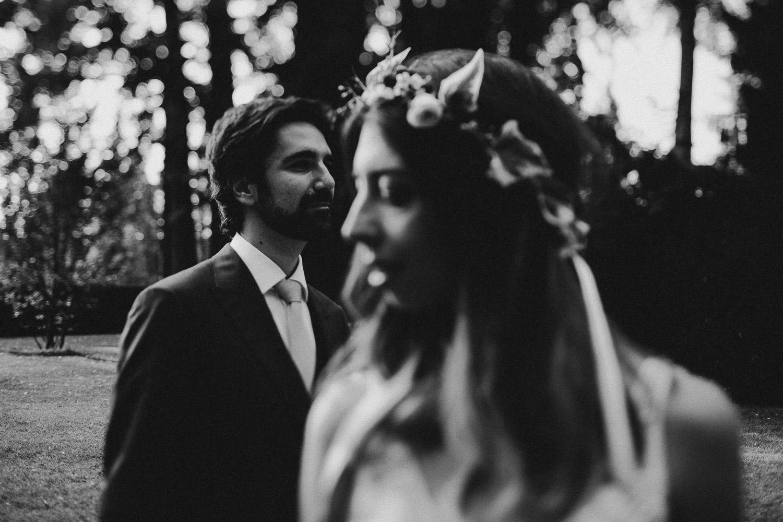 95-groom-on-focus.jpg