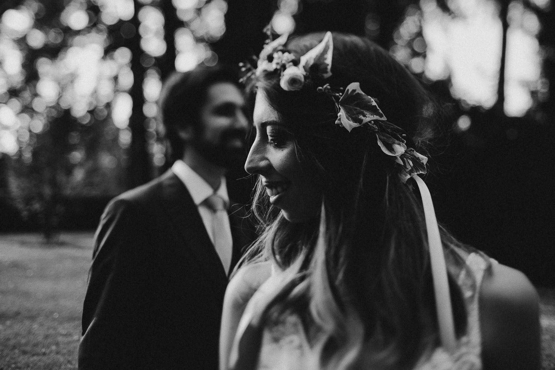 96-bride-on-focus.jpg