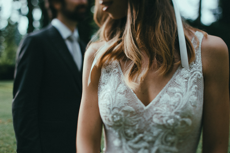 97-bride-portrait-detail.jpg