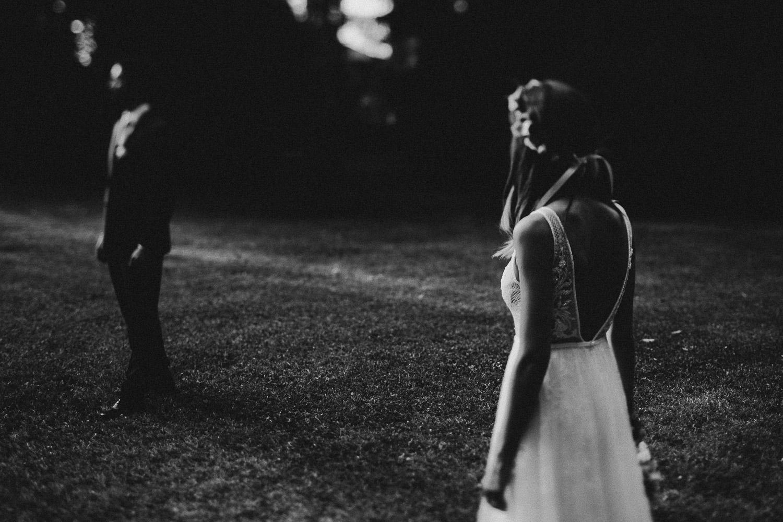 98-couple-portrait-moment.jpg