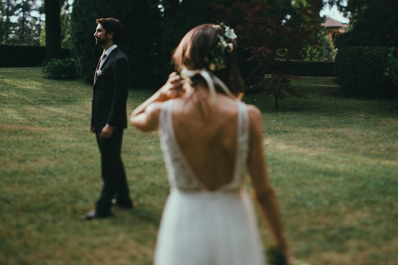99-couple-portrait-moment.jpg