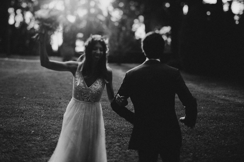 100-bride-and-groom-dancing.jpg