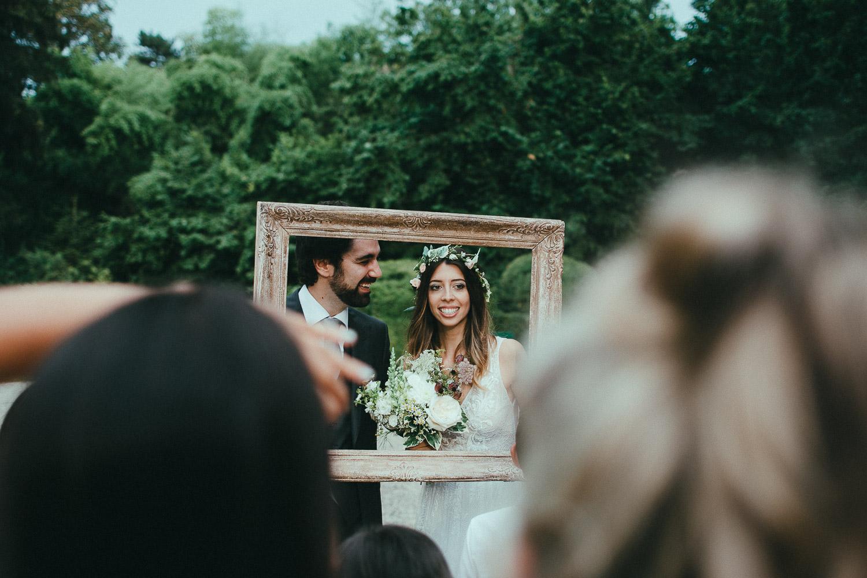 101-bride-and-groom-photobooth.jpg