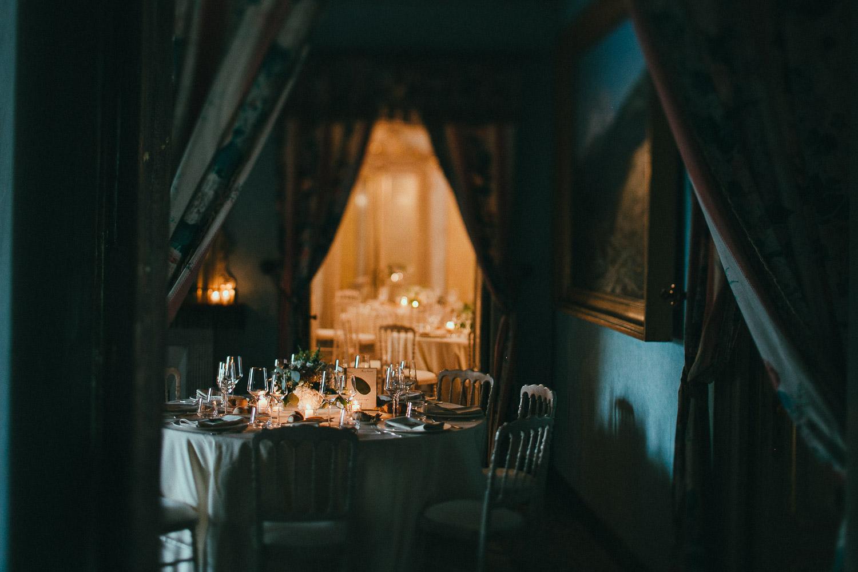 102-wedding-venue.jpg