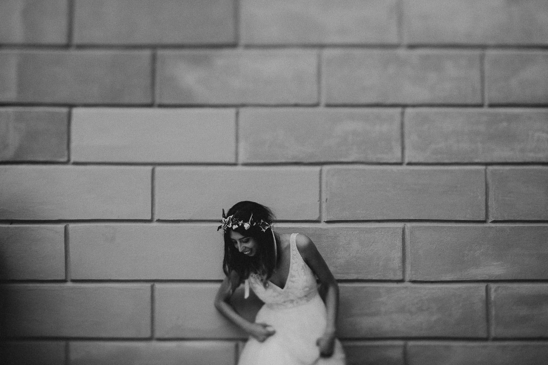 111-bride-natural-portrait.jpg