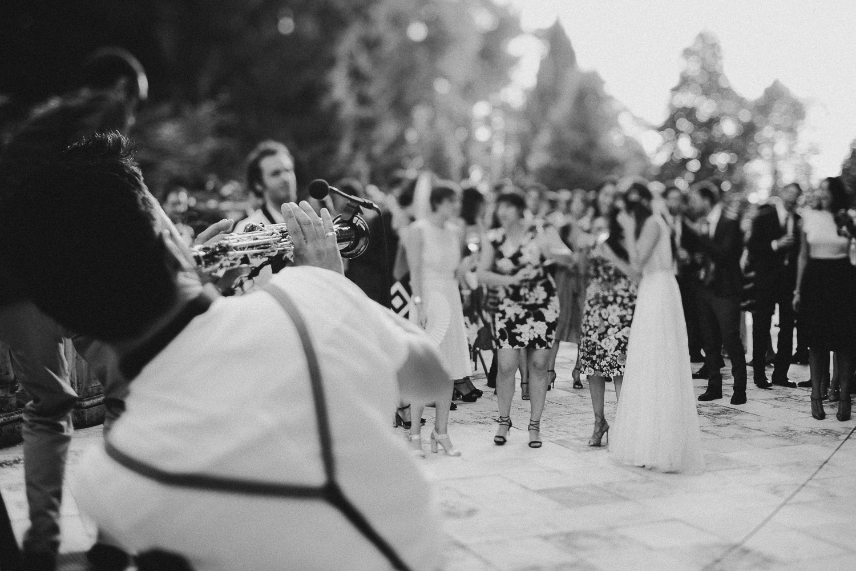 110-wedding-live-band.jpg