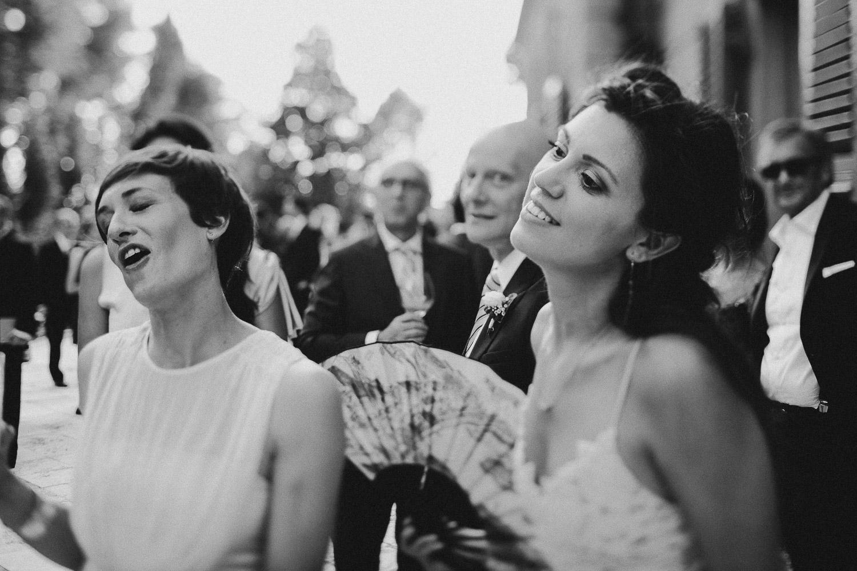 112-bridesmaids-smiling.jpg