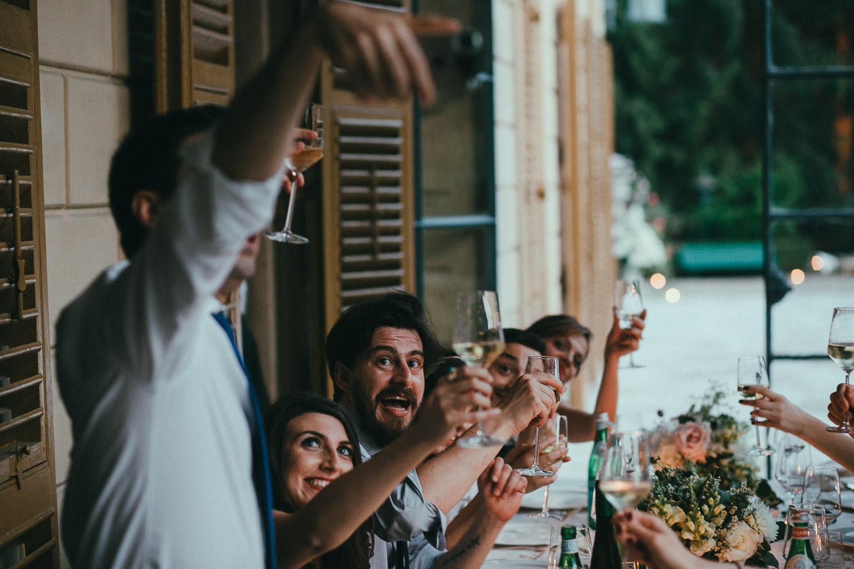 113-wedding-fun.jpg
