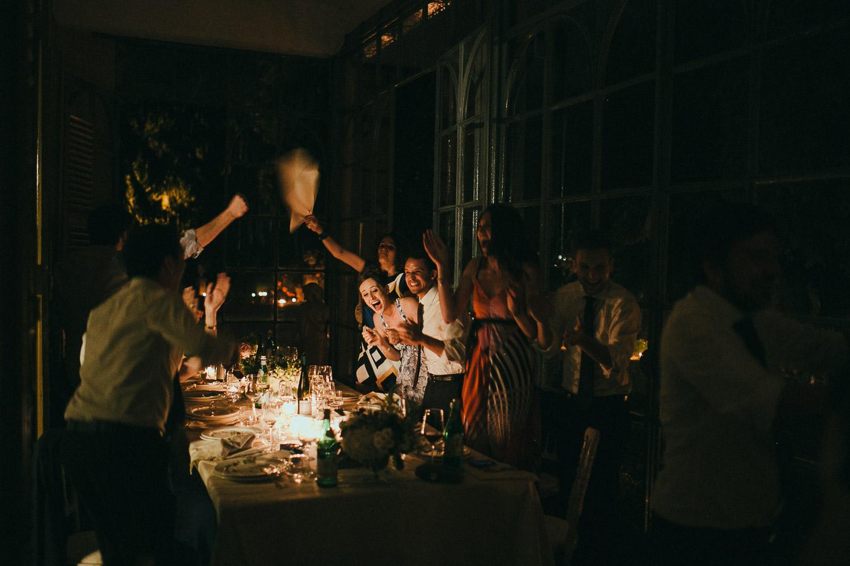 121-wedding-dinner-fun.jpg