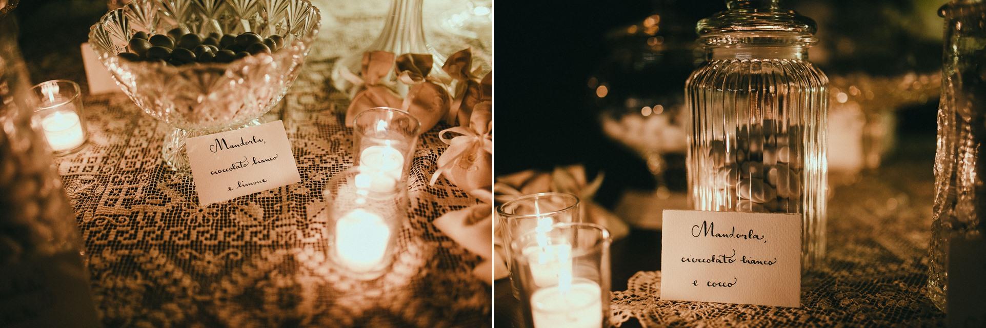 123-wedding-candy.jpg