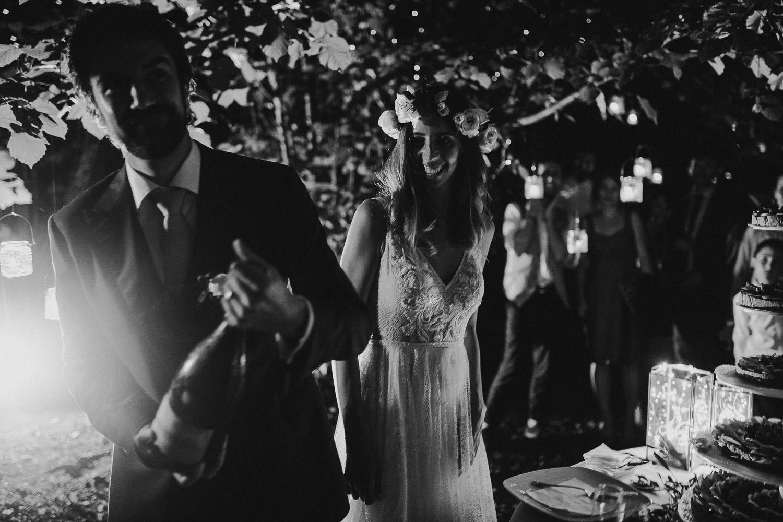 127-wedding-moment.jpg