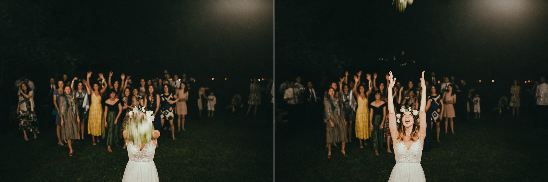 131-bride-bouquet-launch.jpg