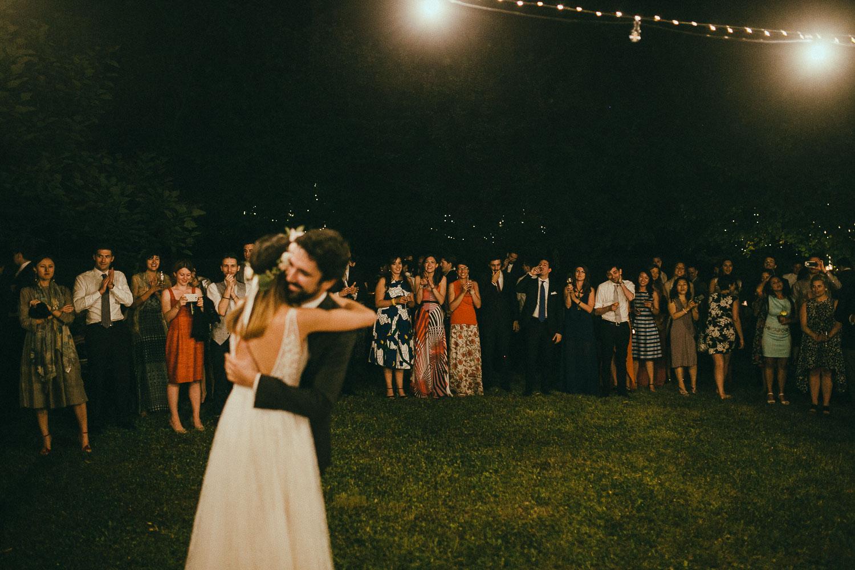 130-wedding-reception-guests.jpg