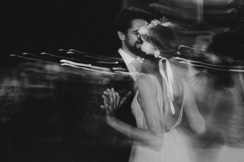 132-bride-and-groom-dancing.jpg