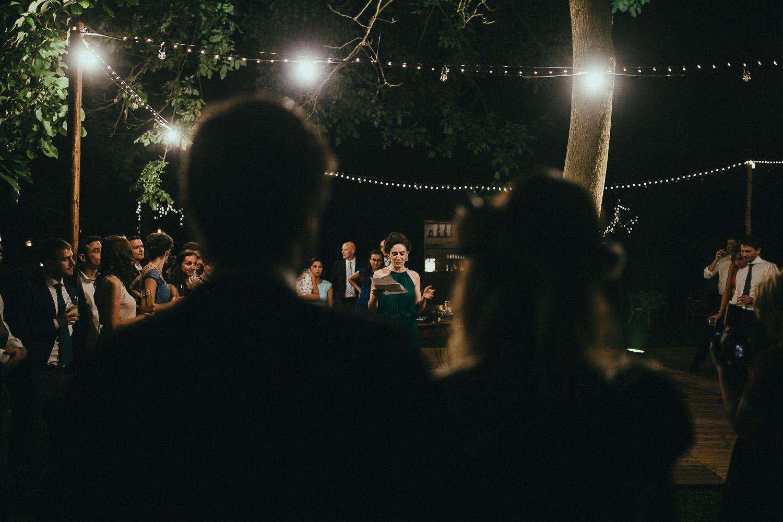 135-bridesmaid-speech.jpg