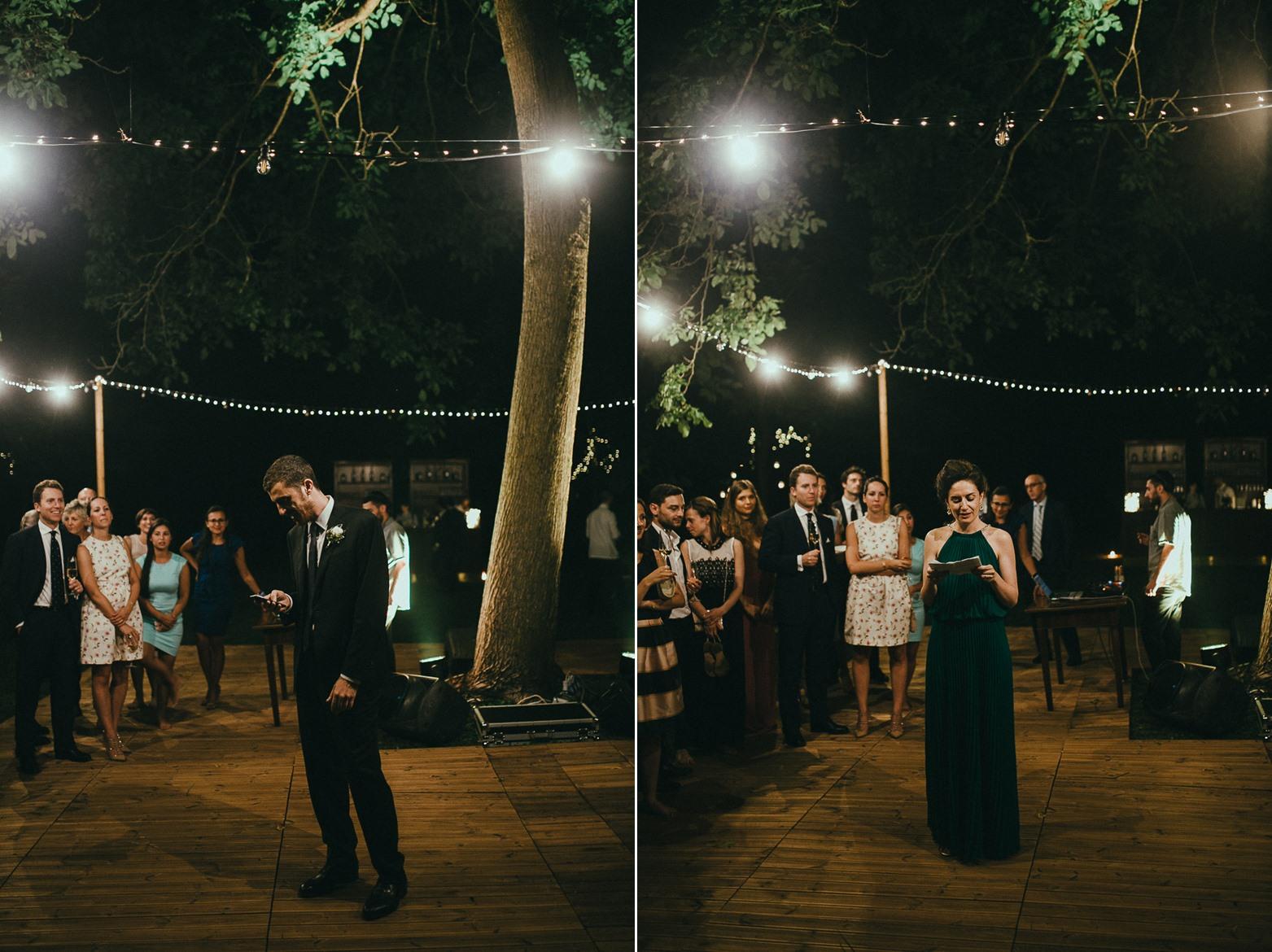 134-wedding-speeches.jpg