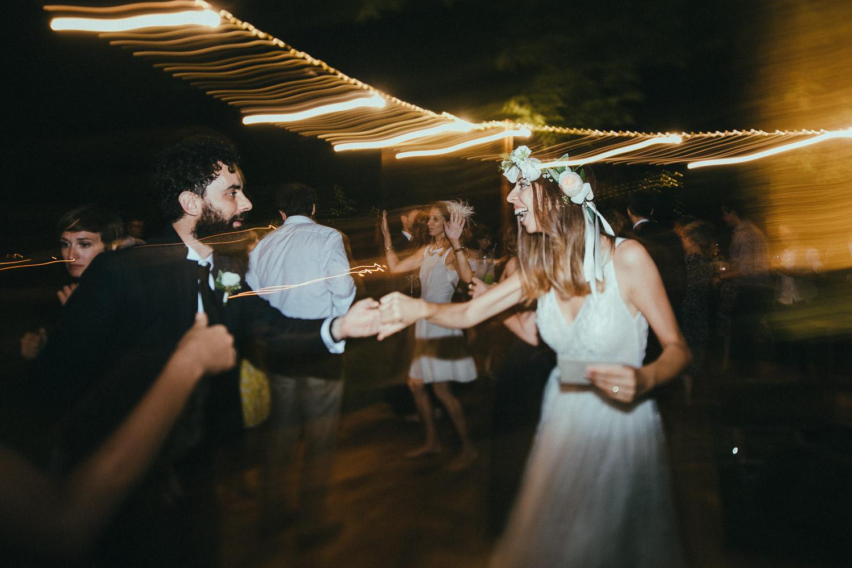 136-bride-dancing.jpg