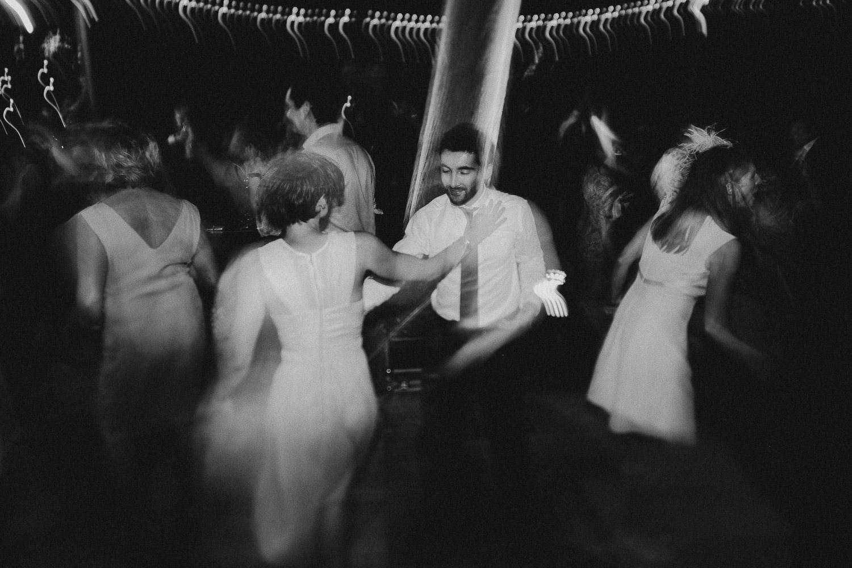 138-wedding-dances.jpg