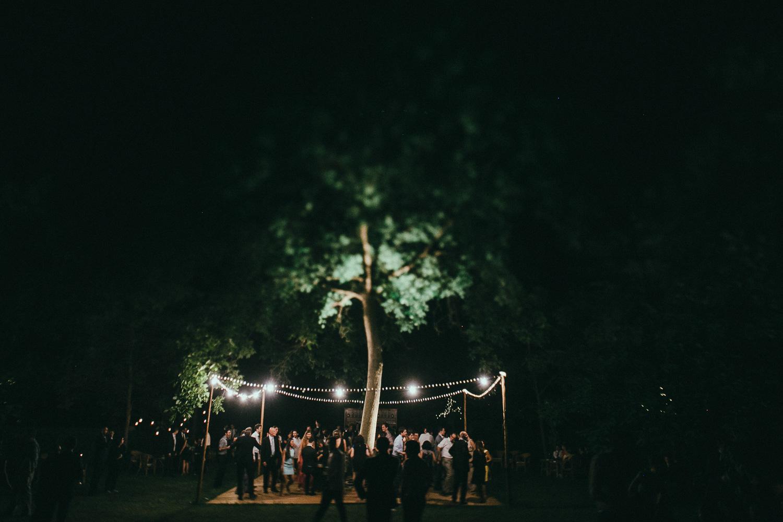 143-wedding-danceloor.jpg