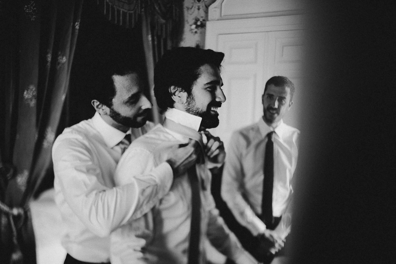 30-groom-tie.jpg